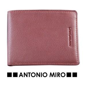 Detalle para Bautizo Cartera Fagus Antonio Miro