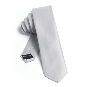Detalle bautizo corbata ming