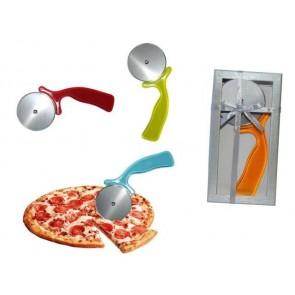 Detalle bautizo corta pizza