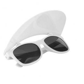 Detalle para Bautizo Gafas Sol Galvis