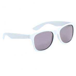 Detalle para Bautizo Gafas Sol Niño Spike