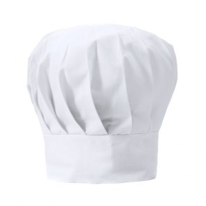 Detalle para Bautizo Gorro Cocina Nilson