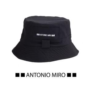 Detalle para Bautizo Gorro Keman Antonio Miro