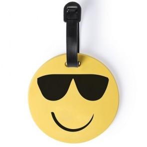 Detalle para Bautizo Identificador Maletas Grap Gafas
