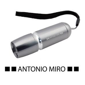 Detalle para Bautizo Linterna Onex Antonio Miro