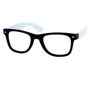 Detalle para Bautizo montura gafas sin cristal