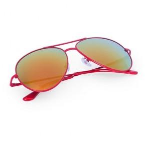Detalle para Bautizo Gafas Sol Kindux