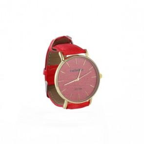 Reloj pulsera mujer para recuerdo de bautizo