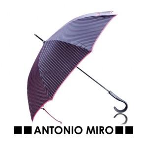Detalle para Bautizo Paraguas Alanis Antonio Miro