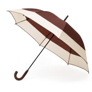 Detalle para Bautizo Paraguas Alf