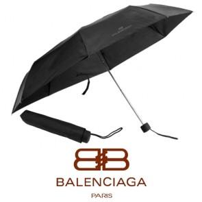Detalle para Bautizo Paraguas Bemut Balenciaga