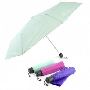 Paraguas mujer para regalo de bautizo