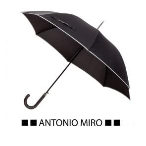Detalle para Bautizo Paraguas Royal Antonio Miro