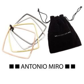 Detalle para Bautizo Pulsera Diva Antonio Miro
