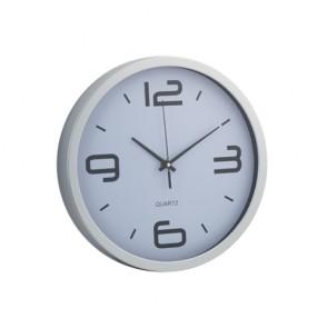 Detalle para Bautizo Reloj Cronos