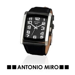 Detalle para Bautizo Reloj Dionel Antonio Miro