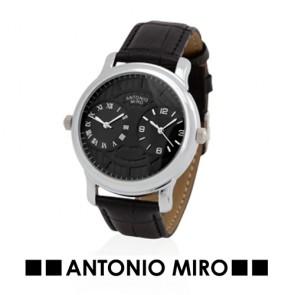 Detalle para Bautizo Reloj Kanok  Antonio Miro