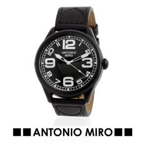 Detalle para Bautizo Reloj Orion Antonio Miro