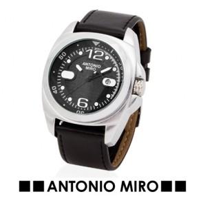 Detalle para Bautizo Reloj Osiel Antonio Miro