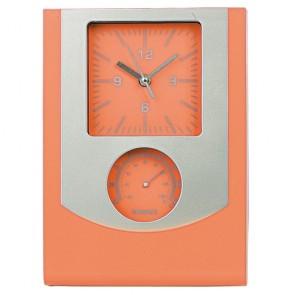 Detalle para Bautizo Reloj Technis
