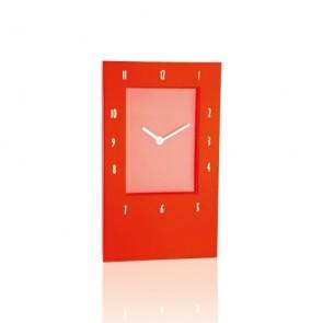 Detalle para Bautizo Reloj Viak
