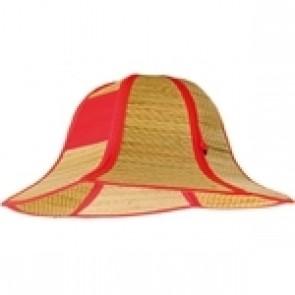 Detalle para Bautizo Sombrero Caribbean
