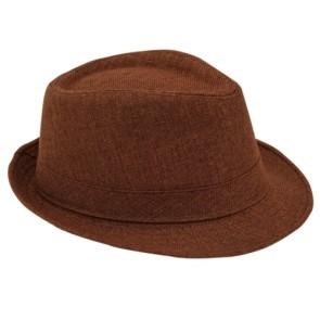 Detalle para Bautizo Sombrero Get