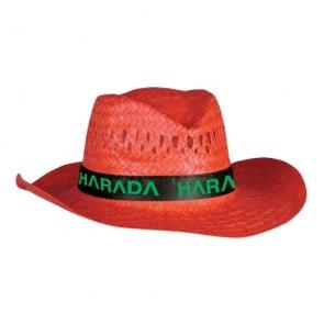 Detalle para Bautizo Sombrero Splash