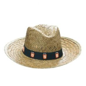 Detalle para Bautizo Sombrero Vita