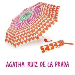 Detalle para Bautizo Paraguas Telsy Agatha Ruiz De La Prada
