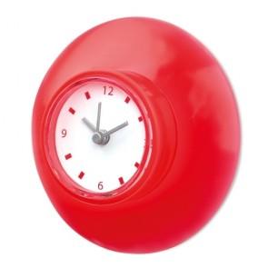 Detalle para Bautizo Reloj Yatax