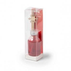 Difusor aromático krum para detalle bautizo